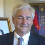Dr Anthony Knap Parhelion